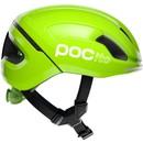 POC POCito Omne SPIN Childrens Helmet