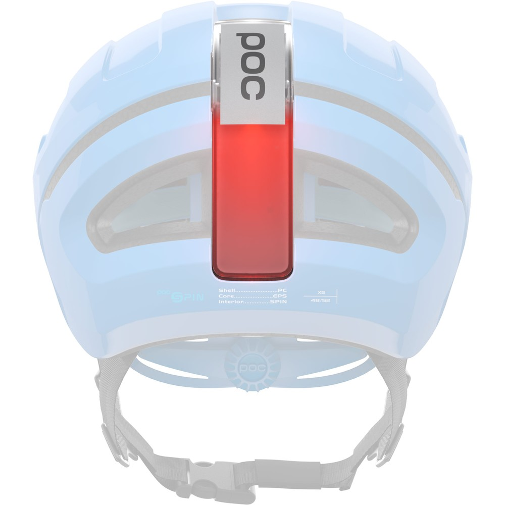 POC Beacon LED