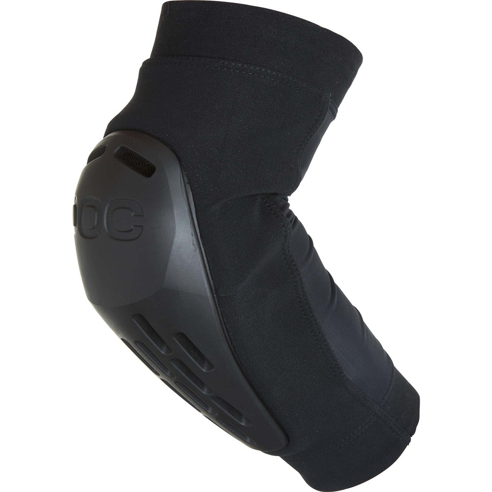 POC VPD System Lite Elbow Guards