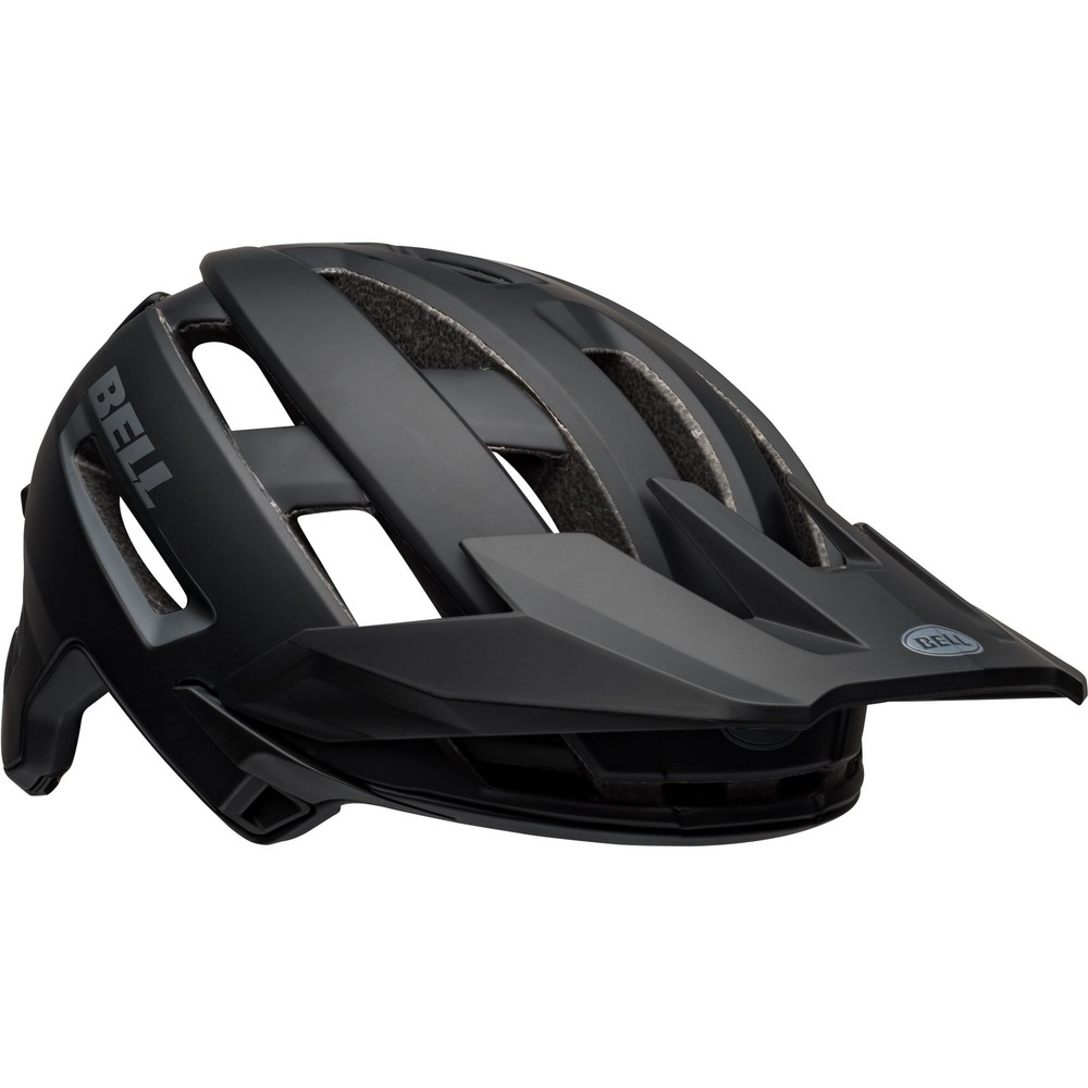 Bell Super Air MIPS MTB Helmet