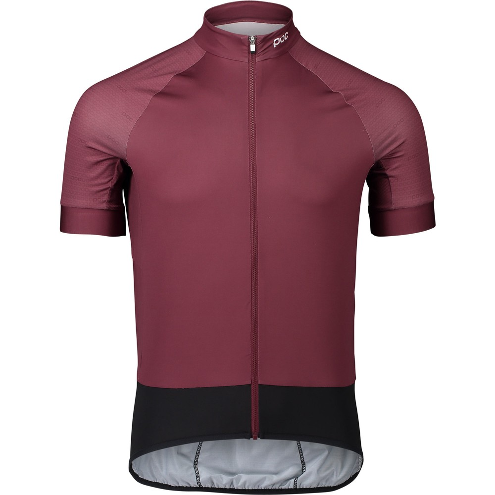 POC Essential Road Womens Short Sleeve Jersey