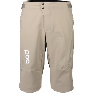 POC Infinite All-Mountain Mens Short