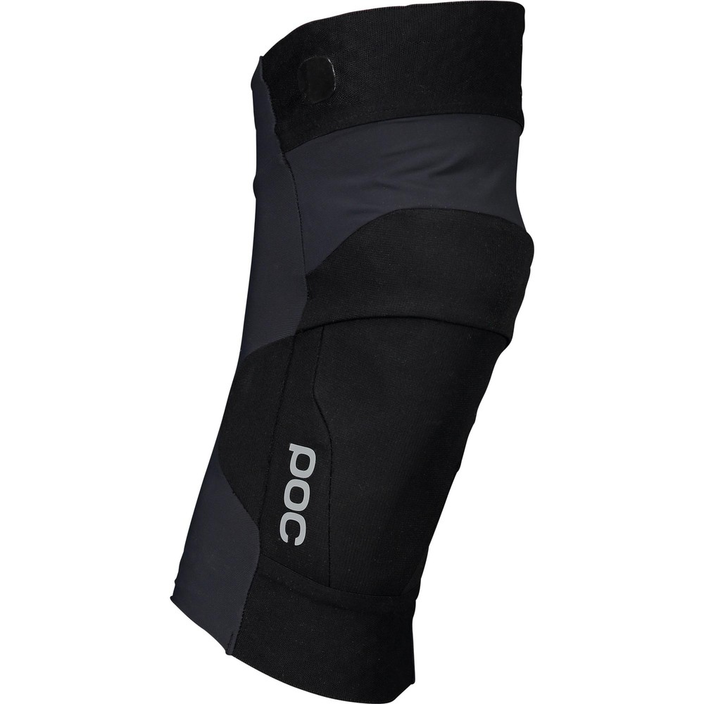 POC Oseus VPD Knee Guard