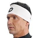 Assos Intermediate Headband S7