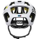 POC Octal MIPS Helmet