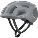 POC Ventral Lite Helmet