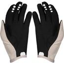 POC Resistance Enduro Gloves