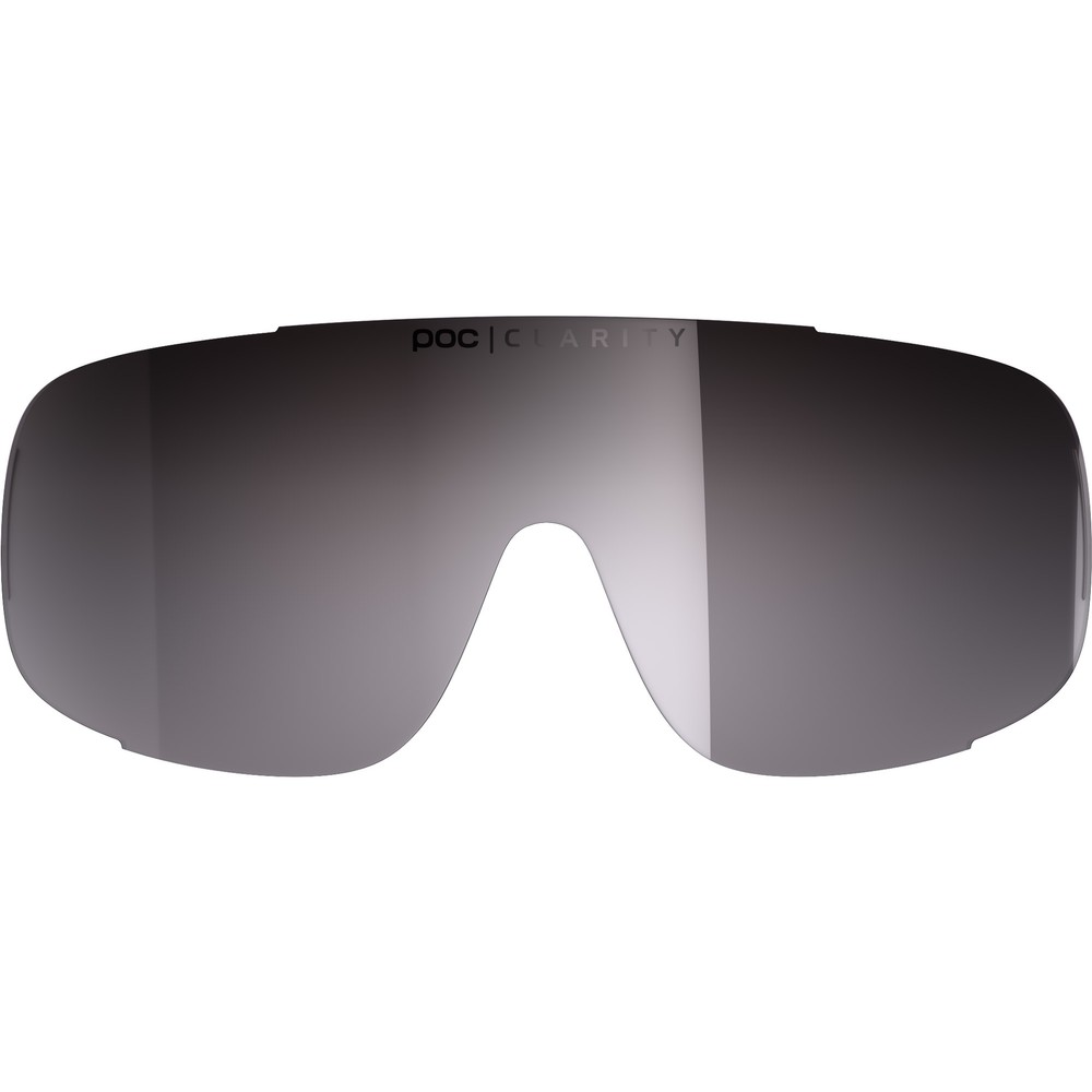 POC Aspire Replacement Grey Lens