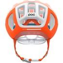 POC Ventral Tempus SPIN Helmet