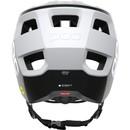 POC Kortal Race MIPS MTB Helmet