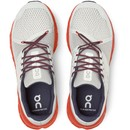 On Running Cloudstratus Running Shoes 20