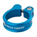 Wolf Tooth Components Seatpost Clamp