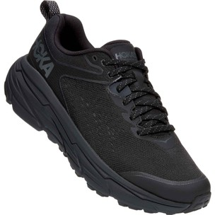 HOKA ONE ONE Challenger ATR 6 Men's Trail Running Shoes