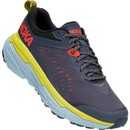 HOKA ONE ONE Challenger ATR 6 Mens Trail Running Shoes