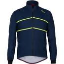 Pearson 1860 Bryter Layter Lightweight Waterproof Jacket