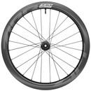 Zipp 303 Firecrest Carbon Tubeless 650b Disc Brake Rear Wheel