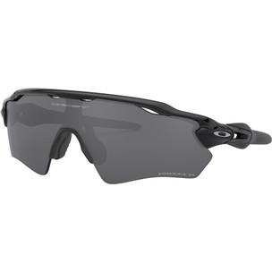 Oakley Radar EV XS Path Sunglasses With Prizm Black Polarized Lens