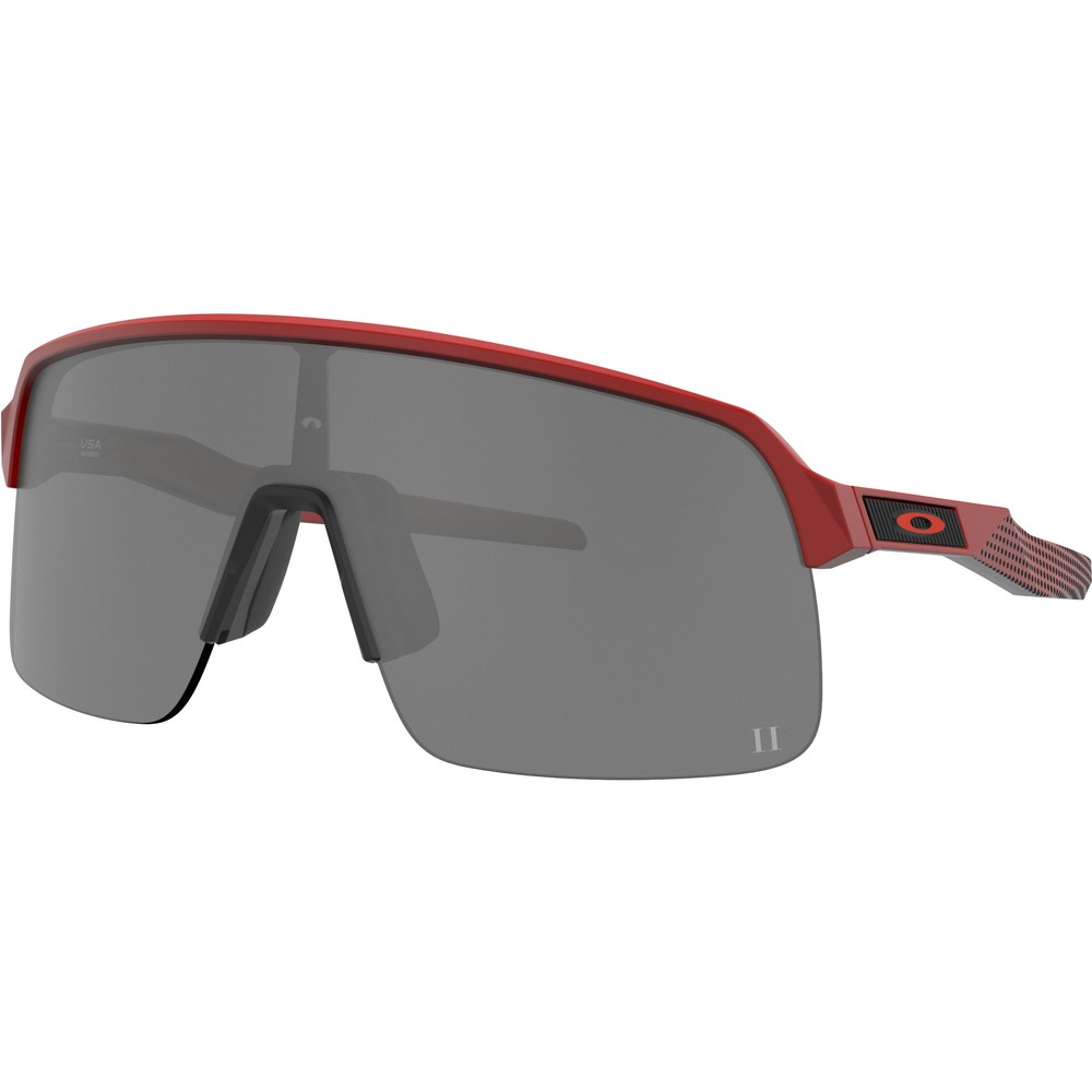 Oakley Sutro Lite Sunglasses Prizm Black - Patrick Mahomes Collection