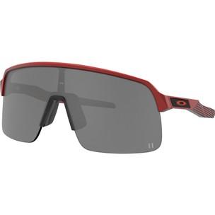 Oakley Sutro Lite Sunglasses Prizm Black - Patrick Mahomes Collection