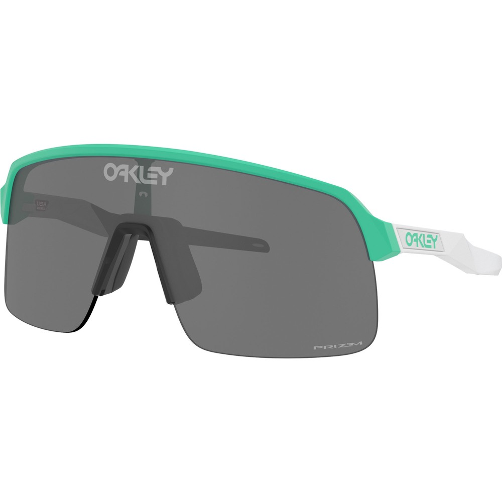 Oakley Sutro Lite Sunglasses Prizm Black Lens - Origins Collection