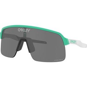 Oakley Sutro Lite Sunglasses Prizm Black Lens - Origins Collection