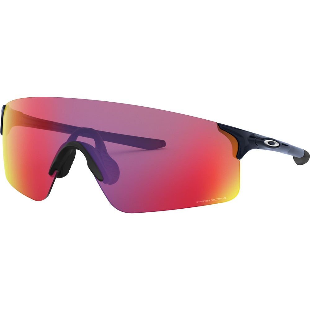 Oakley EVZero Blades Sunglasses Prizm Road Lens - Origins Collection