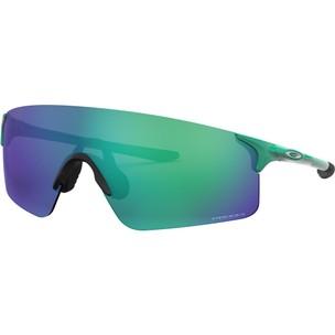 Oakley EVZero Blades Sunglasses Prizm Jade Lens - Origins Collection