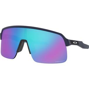 Oakley Sutro Lite Sunglasses Prizm Sapphire Lens