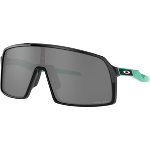 Oakley Sutro Sunglasses With Prizm Black Lens