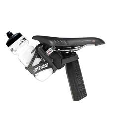 XLab Mini Wing Kit