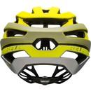 Bell Stratus Ghost MIPS Road Helmet