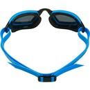 PHELPS XCEED Goggle With Smoke Lenses