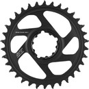 SRAM Eagle X-SYNC 3mm Offset 12-speed Direct Mount Chainring