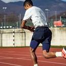 Soar Dual Run Short