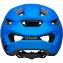 Bell Spark MTB Helmet