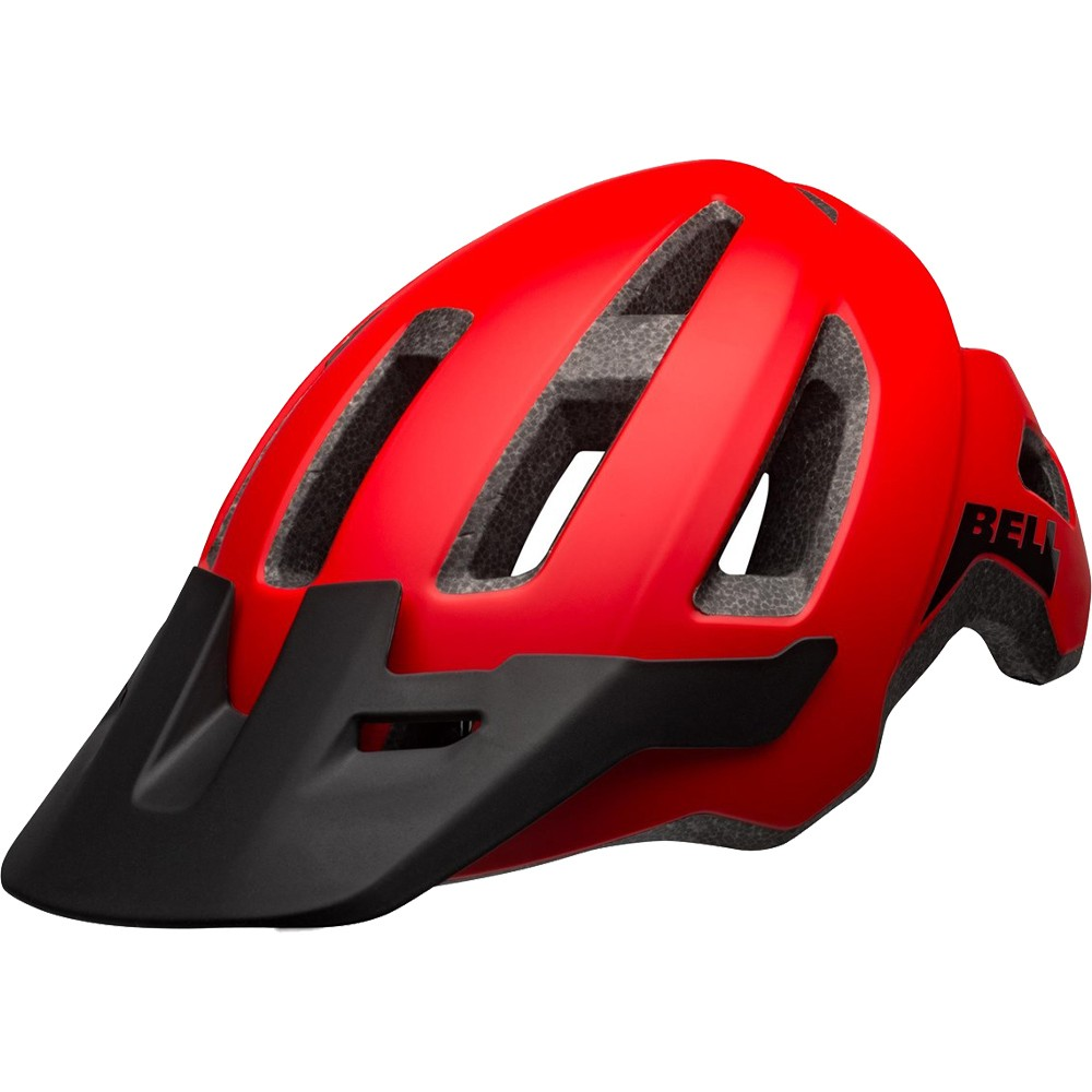 Bell Nomad MTB Helmet