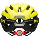 Bell Avenue LED Road Helmet