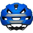 Bell Trace Helmet