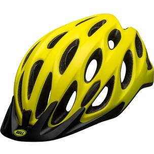 Bell Tracker Helmet