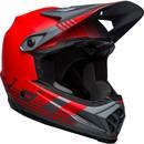 Bell Full-9 Fusion MIPS MTB Full Face Helmet