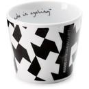 Assos Coffee Mug Monogram Set