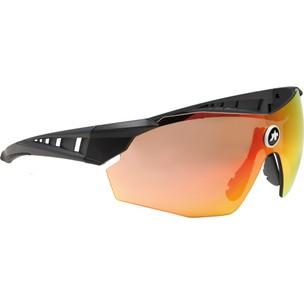 Assos Skharab Sunglasses