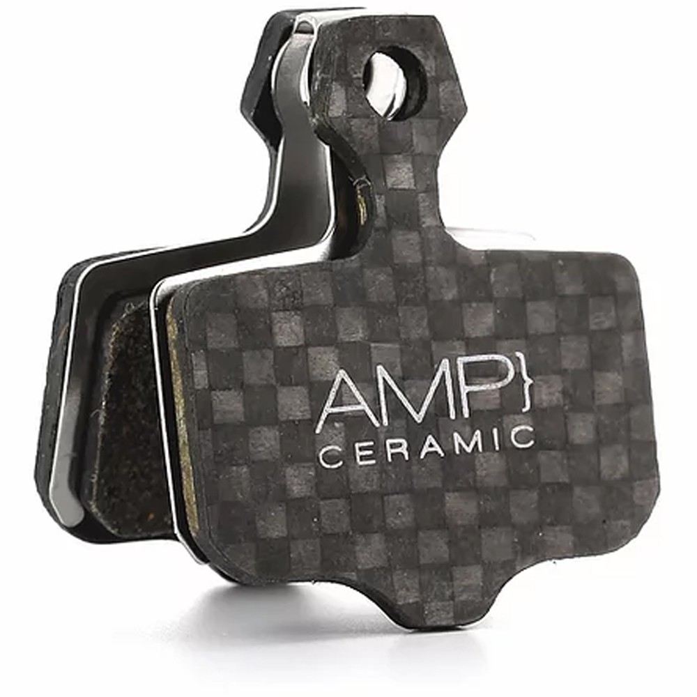 AMP SRAM 2020 AXS/RED/Force/S700 Disc Brake Pads - Organic