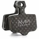 AMP SRAM 2020 AXS/RED/Force/S700 Disc Brake Pads - Organic