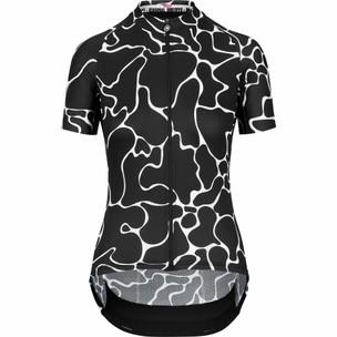 Assos UMA GT C2 Voganski Summer Womens Short Sleeve Jersey