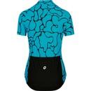 Assos UMA GT C2 Voganski Summer Short Sleeve Jersey