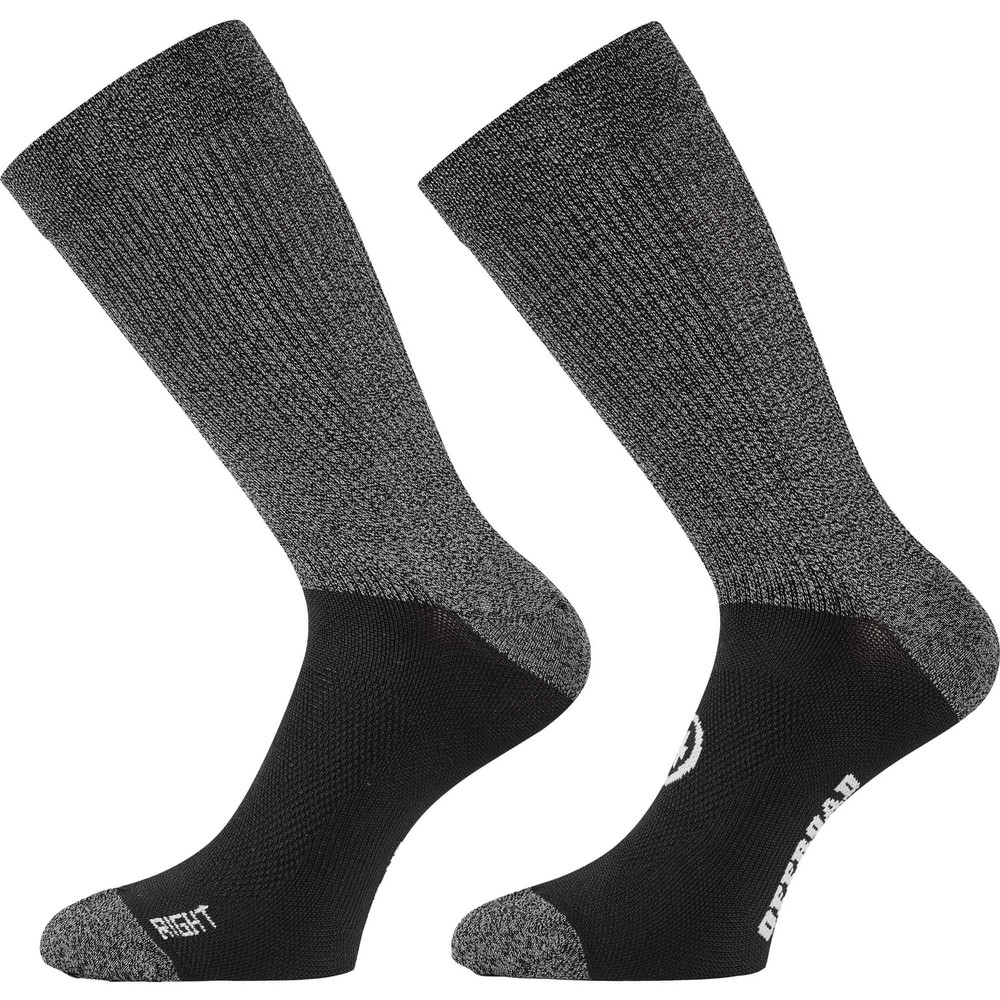 Assos Trail Socks