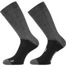 Assos Trail Socks