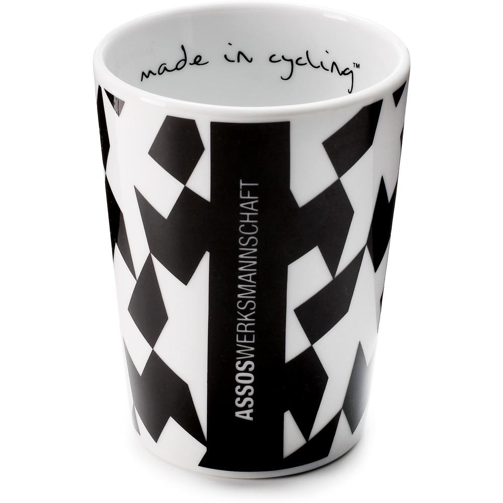 Assos Coffee Mug