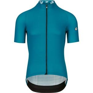 Assos Mille GT Summer C2 Short Sleeve Jersey